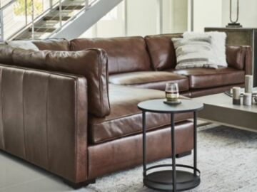 Ashley Furniture Modern Refinery Sweepstakes