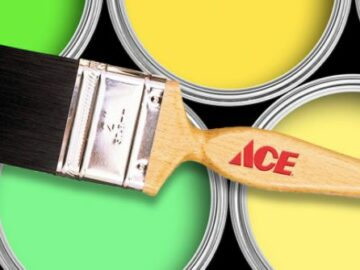 Georgia 811: June 2020 Ace Hardware Gift Card Giveaway