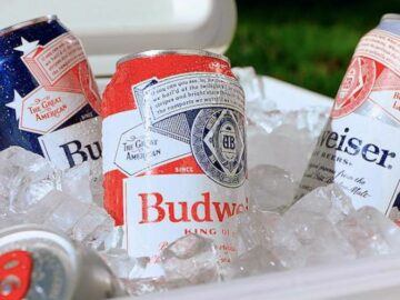 MLB & Budweiser This Bud's for the Troops Sweepstakes