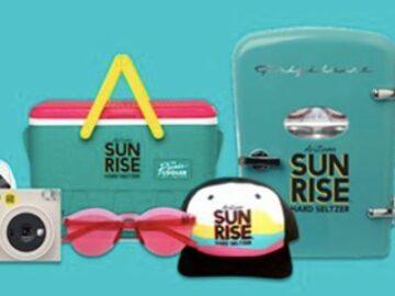 Arizona Sunrise WIN99 Promotion