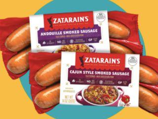 Zatarain's It's Boil Time Sweepstakes