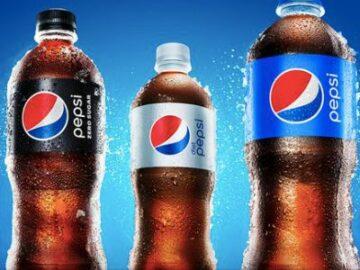 PepsiCo Recycling #HowYouBin Sweepstakes (Twitter/Photo)