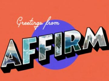 The Affirm Travel Pass Sweepstakes (Photo)
