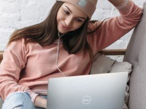 Dell4Education Back-to-Summer Sweepstakes