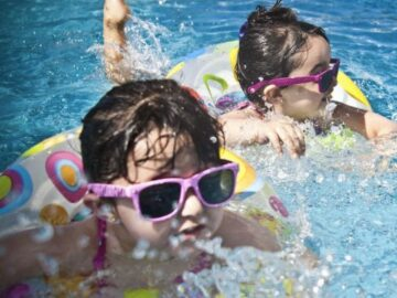 Vrbo To The Pool Sweepstakes