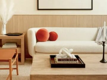 Apartment Therapy Small Cool Experience Giveaway