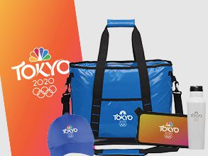 NBC Sports Rings Across America Sweepstakes