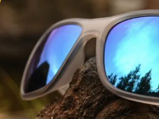 FramesDirect.com National Sunglasses Day Giveaway