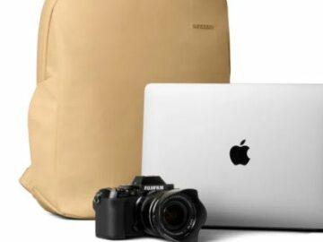 Incase Upgrade MacBook Giveaway