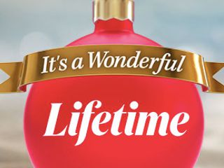 It's a Wonderful Lifetime Summer of Santas Sweepstakes
