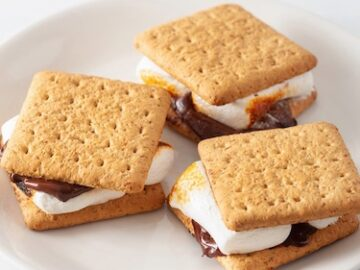 S'more Summer Fun Giveaway (Limited States)
