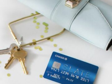 """Chase """"Send. Win. Easy."""" Sweepstakes"""