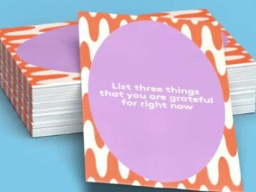 Refinery29 & Dove The Selfie Talk Sweepstakes