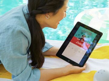 Penguin Random House Summer Essentials Giveaway 2021