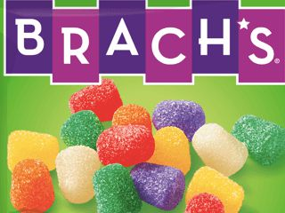 Brach's Pick-A-Mix Sweepstakes