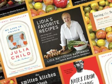 Penguin Random House Knopf Cooks July 2021 Sweepstakes