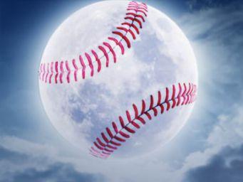 MLB Moonblasts Pick 'Em Contest
