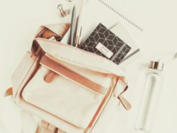 Palm Beach Outlets Back to School Sweepstakes
