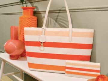 Extra Summer Essentials Gift Bag
