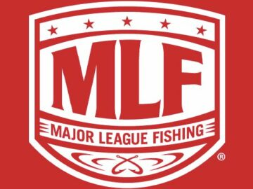 Old Wisconsin Fish With A Pro Sweepstakes (Purchase / Mail-In)