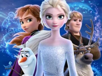 Shop Disney Unlock the Magic Giveaway