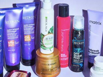 Makeup.com Sweepstakes