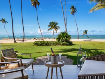 Sony Pictures Fantasy Island Sweepstakes