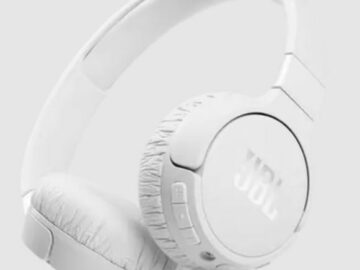 Extra Win A Pair of JBL Headphones Sweepstakes
