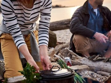 Orvis Gift Card Sweepstakes 2021