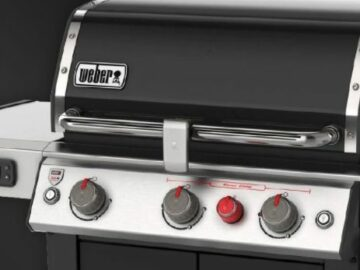BBQ Guys $4,000 Master Grillabilities Giveaway