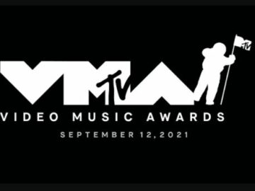 2021 MTV Video Music Awards Sweepstakes