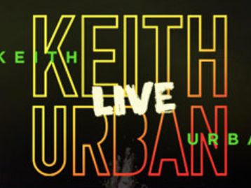 CMT Cody Keith Urban Las Vegas Sweepstakes