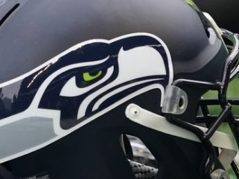 American Family Insurance Seattle Seahawks Sweepstakes