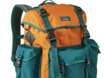 National Wildlife Federation Great American Campout Sweepstakes