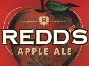 Redd's Apple Ale Haunted Ghost Tour Sweepstakes (Limited States)