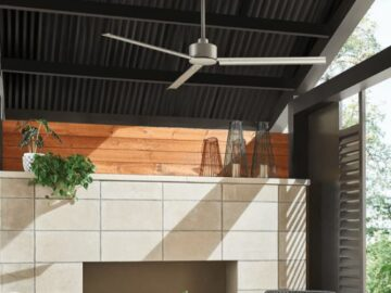 Hinkley National Ceiling Fan Day Giveaway