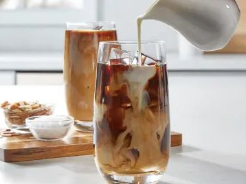 Hamilton Beach Cold Brew and Hot Coffee Maker Giveaway