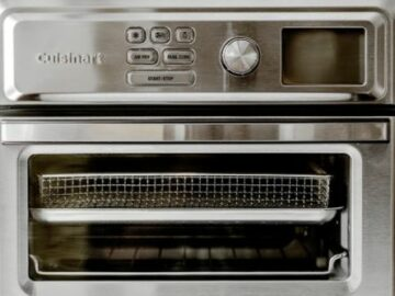 Primal Kitchen Back to School Cuisinart Sweepstakes