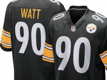 Lids NFL Headwear & Apparel Contest Sweepstakes