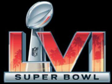 Sunday Night Football Super Bowl Sweepstakes