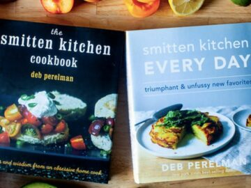 Knopf Cooks September 2021 Sweepstakes