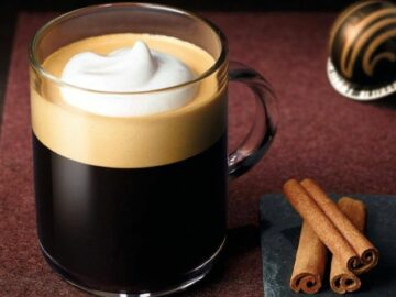 Bed Bath & Beyond National Coffee Day Giveaway (Facebook)
