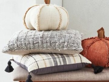 Bed Bath & Beyond Home, Happier Open House Sweepstakes