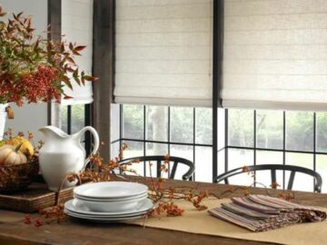 Blinds.com Ultimate Holiday Home Sweepstakes
