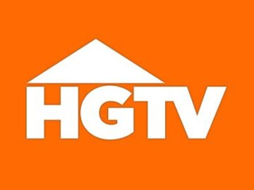 HGTV Houses with History $5K Giveaway (Code)