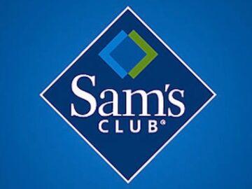 Pepsi & Sam's Club Instant Win Game