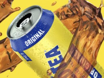 iHeartRadio Country Festival and Twisted Tea Sweepstakes