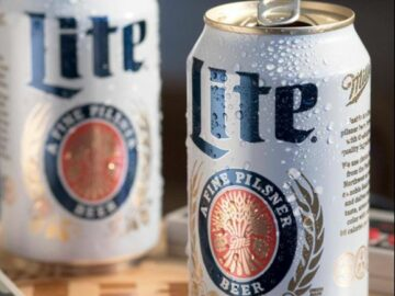 Miller Lite Ultimate Man Cave Sweepstakes (Limited States)