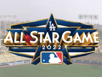 Joe Torre Safe At Home All-Star Game Contest