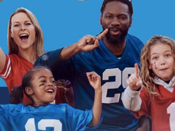 General Mills Weis Markets Tailgate Sweepstakes (Limited States)
